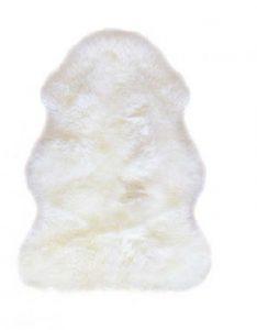 sheepskin-rug-ivory-single-pelt-510x652