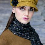 Click here to find out more on Womens Hats from Skellig Gift Store