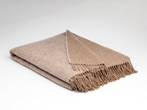 Mcnutt Shifting Sands Blanket