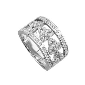 Rings from Ireland- Suitable for every Occasion - Skellig