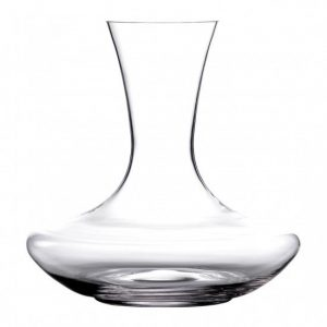 Marquis by Waterford Crystal Moments Carafe
