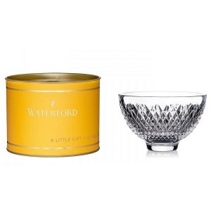 Waterford Crystal Giftology Alana Bowl