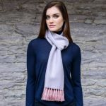 Click here to find out more on Mucros Weavers from Skellig Gift Store