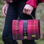 Click here to find out more on Mucros Bags from Skellig Gift Store