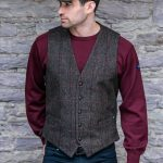 Click here to find out more on Irish Waistcoats from Skellig Gift Store