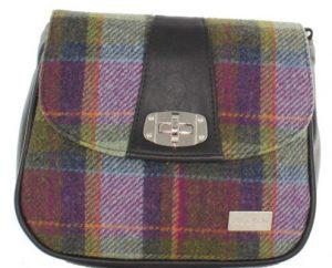 Mucros Weavers Sarah Bag 574