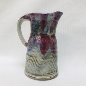 Michael Kennedy Pottery Medium Jug