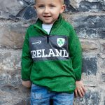Click here to find out more on Kids Gifts from Skellig Gift Store