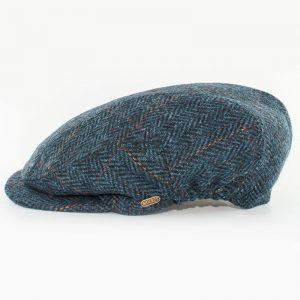 Mucros Denim Kerry Hat