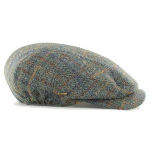 Mucros Weavers Kerry Hat