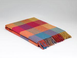 McNuttJosephs Supersoft Blanket