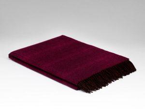 McNuttTurkish Delight Blanket