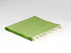 McNutt Golf Green Scarf