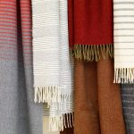 Click here to find out more on Mcnutt Scarfs & Wraps from Skellig Gift Store