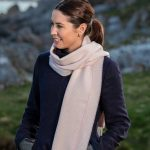 Click here to find out more on Foxford Scarfs from Skellig Gift Store