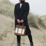 Click here to find out more on Irish Bags For Women from Skellig Gift Store