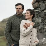 Click here to find out more on Aran Woolen Mills from Skellig Gift Store