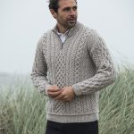 Click here to find out more on Men's Sweaters from Skellig Gift Store