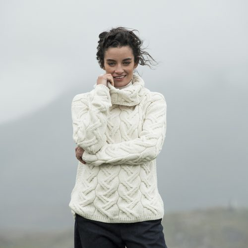 Click here to view more Women from Skellig Gift Store