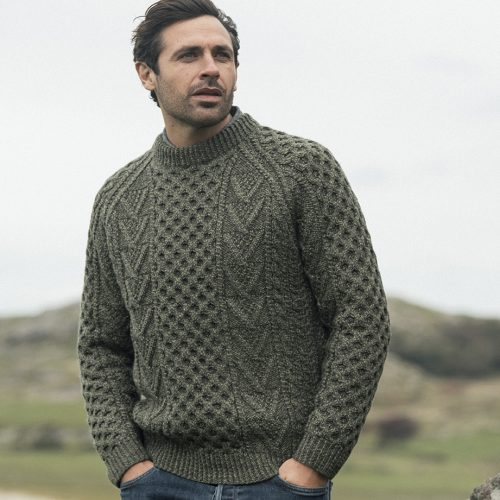 Click here to view more Men from Skellig Gift Store