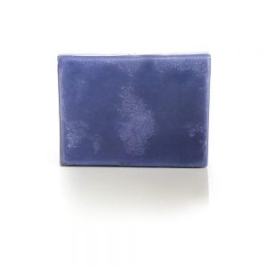 Baressential Beauty Bar Lavender Soap