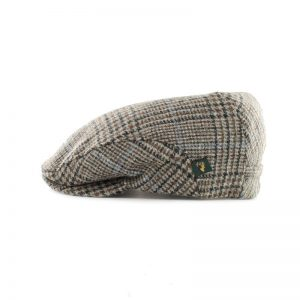 Mucros Trinity Wool Hat