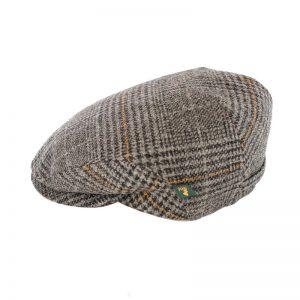 Mucros Weavers Wool Cap