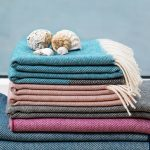 Click here to find out more on Irish Blankets from Skellig Gift Store