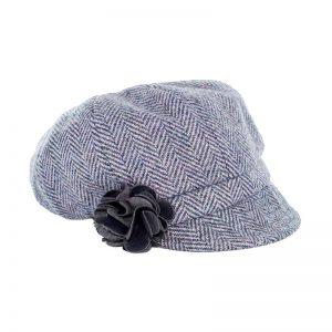 Mucros Newsboy Hat 7823-284