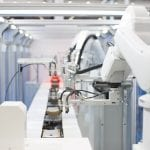 Robotics-Automation-Industry – New England Wire