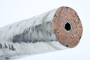 SuperconductorCabling - New England Wire