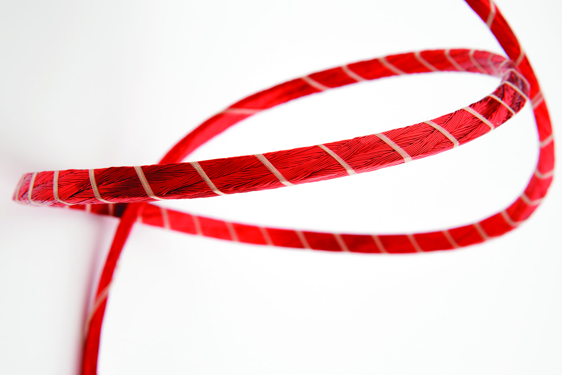 Traditional Litz Wire Theory | New England Wire Technologies