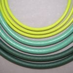 Flexible Interconnects - New England Wire