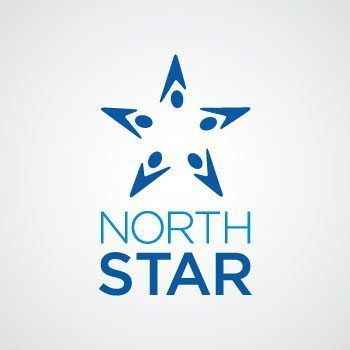 North Star Announces Leadership Changes