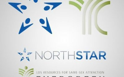 Leading Same-Sex Attraction Ministry Organizations for Latter-day Saints To Unite Under North Star Umbrella