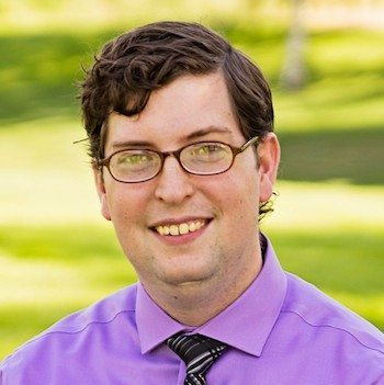 Kyle Merkeley