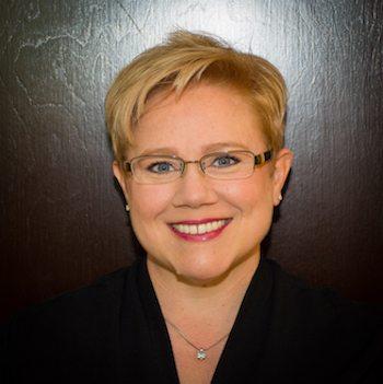Becky Borden