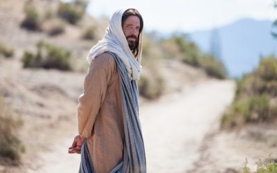 The Gift of Grace: Finding Empowerment Through the Atonement