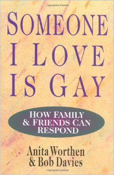 from Oliver how can i turn someone gay