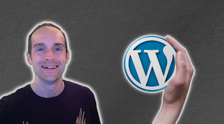 THUMBNAIL Best WordPress Website Creation And Hosting System With Affiliate Marketing!