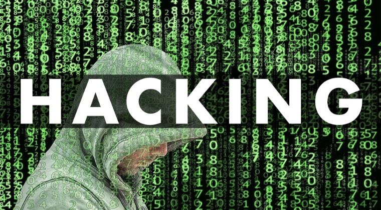 THUMBNAIL Internet Of Things Hacking