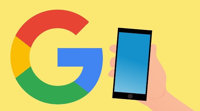 THUMBNAIL Master Of Google AdWords