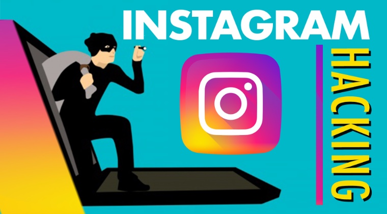THUMBNAIL The Instagram Hacking Course From Brute Forcing Passwords To Bug Bounties