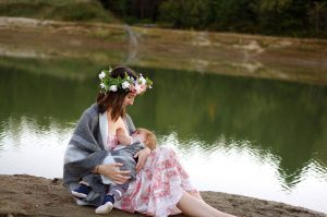 Cold lake breastfeeding specialist