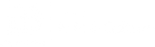 City of Dallas Office of Arts and Culture