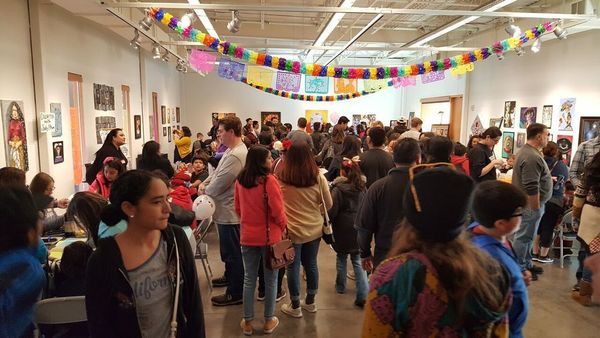 Call for LCC Festival Proposals