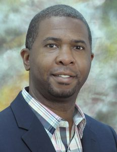 JOHN SPRIGGINS APPOINTED MANAGER OF SOUTH DALLAS CULTURAL CENTER