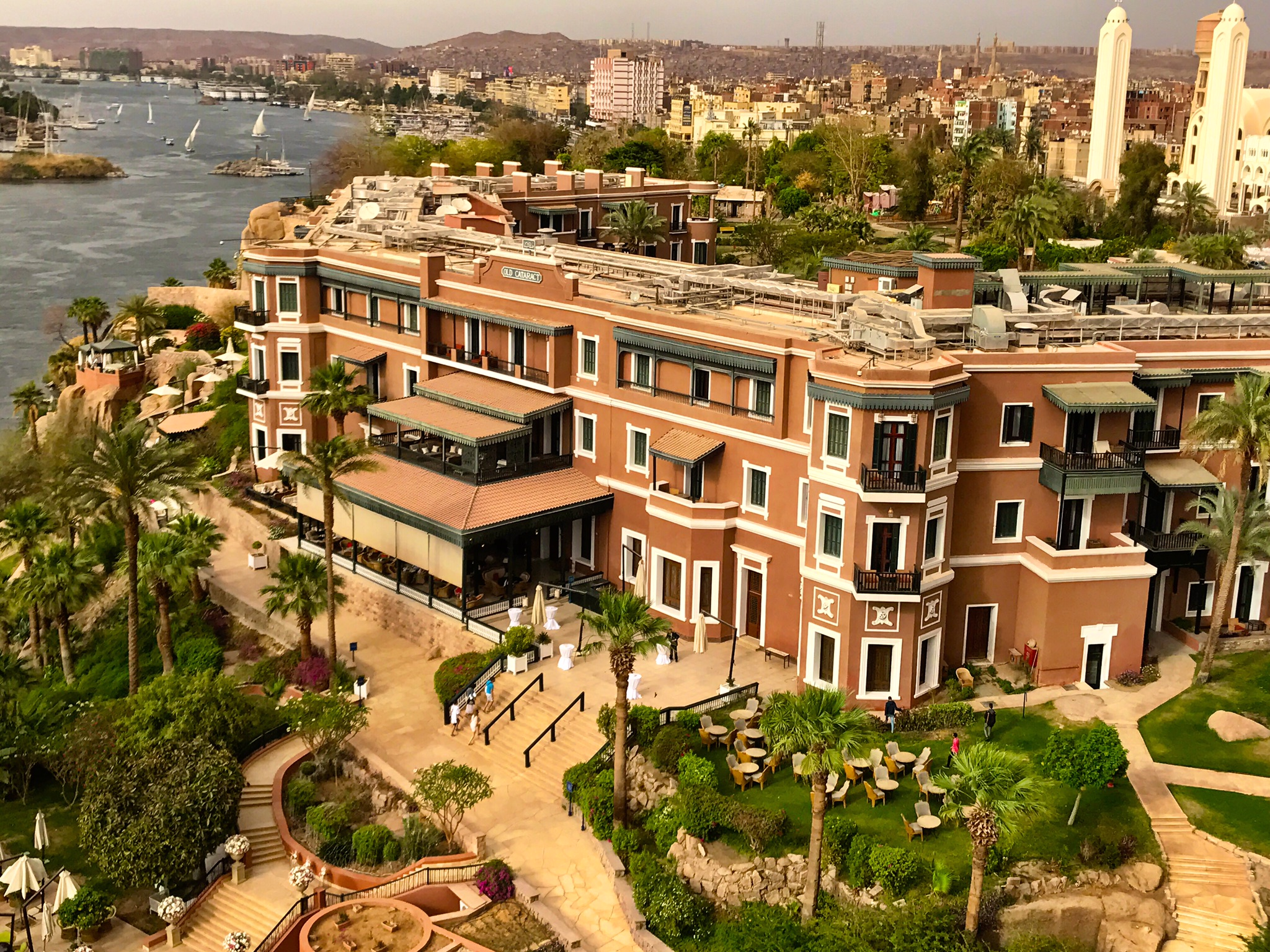 Aswan-featured-image