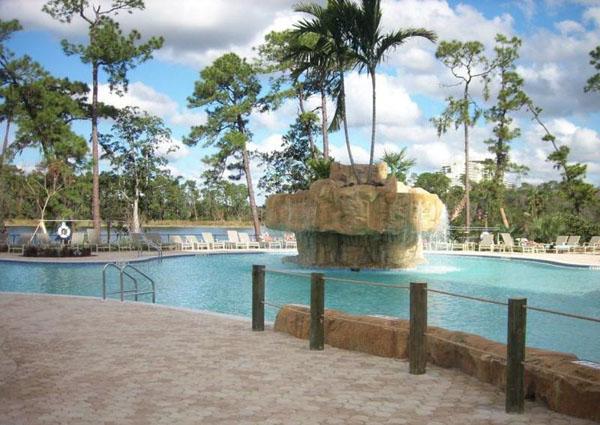 Regal Sun Resort2