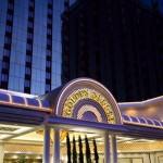 Golden_Nuggest_Las_Vegas